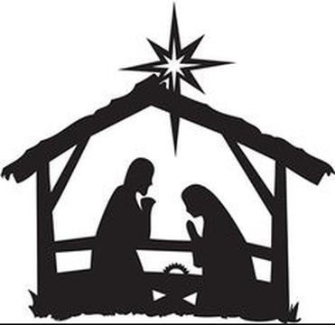Hazelwell Christmas Contact December 2020